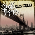 Beats & Rhymes Volume 23